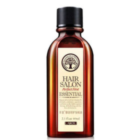 LAIKOU Moroccan Natural Argan Oil